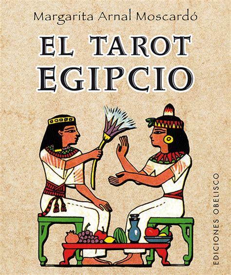imagenes tarot egipcio imagenes tarot egipcio