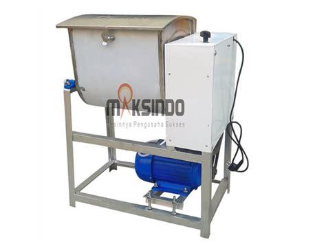 Dough Mixer Murah Mesin Dough Mixer Serbaguna 15 Kg Mks Dmix15 Toko Mesin Maksindo Toko Mesin Maksindo