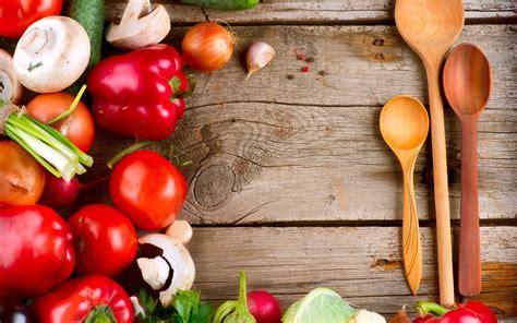 Free Food Food Hd Wallpapers