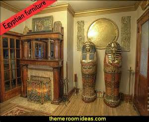 king home decor decorating theme bedrooms maries manor theme bedroom decorating ideas