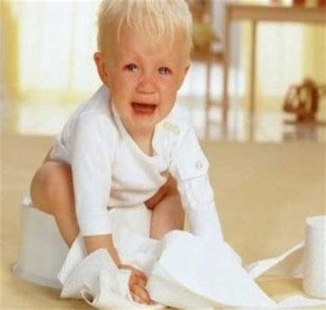 is constipated what is constipation in children