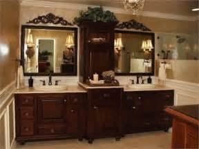 Master bathroom decorating ideas bathroom design ideas and more