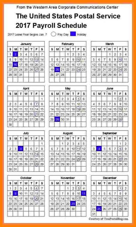 14 Securitas Pay Calendar 2018 Pay Stub Format 2018 Weekly Payroll Calendar Template