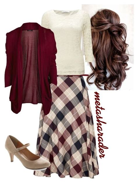 quot untitled 45 quot by metasharader on polyvore featuring cc