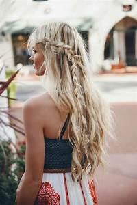 Ленточное наращивание волос на тонкий волос