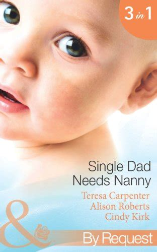 the nanny a single books ebook single needs nanny sheriff needs a nanny