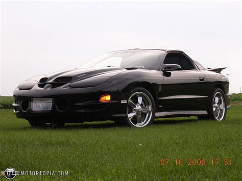 how does cars work 2005 pontiac monterey user handbook related keywords suggestions for 2005 firebird
