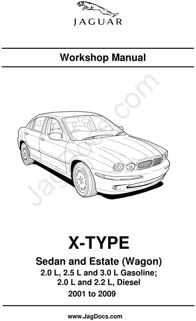 free online car repair manuals download 2004 jaguar xj series windshield wipe control service manual free download 2005 jaguar x type service manual jaguar manuals at books4cars