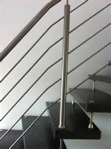 freischwebende treppe freitragende treppe klepfer s naturstein