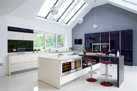 german kitchen designers german kitchen design