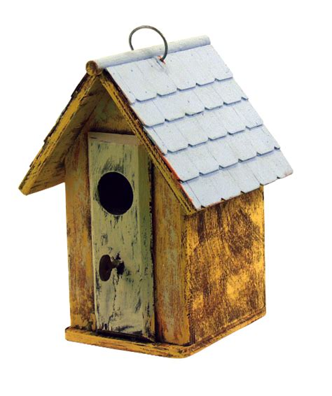 wholesale barber shop birdhouse birdhouses home wholesale bird houses autos weblog