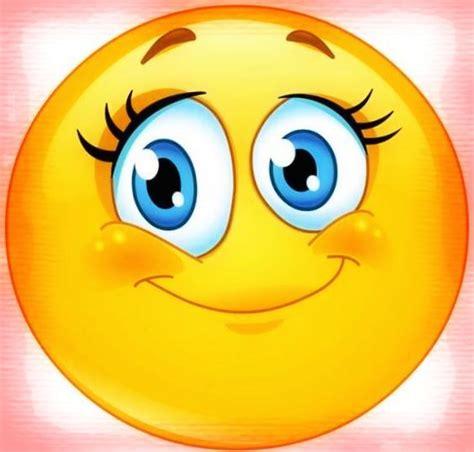 imagenes alegres felices crea y descargar im 225 genes de caritas tristes y felices