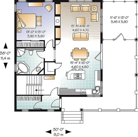 best small craftsman house plans jpg 840 628 ideas for the 26 best house plans images on pinterest home ideas home