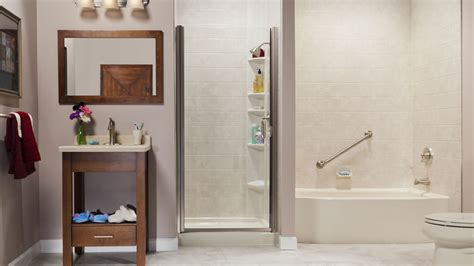 how much does an average bathroom cost typical bathroom addition cost 28 images bathroom average cost of remodeling a