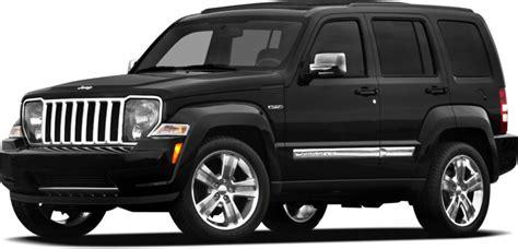 recall on jeep liberty 2004 jeep liberty recalls cars