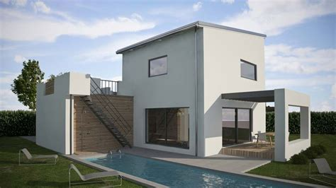 costo architetto interni kokkola 160 108 prefabbricate design