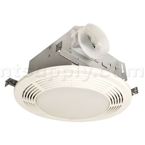 central bathroom exhaust fan broan bathroom light fan bath fans