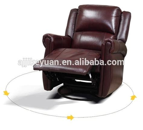 pellissima leather chair 2016 new style decoro leather chair pellissima