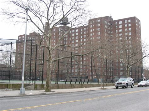 section 8 housing in brooklyn ny my nfl team is wack volume 2 page 42 the ill community