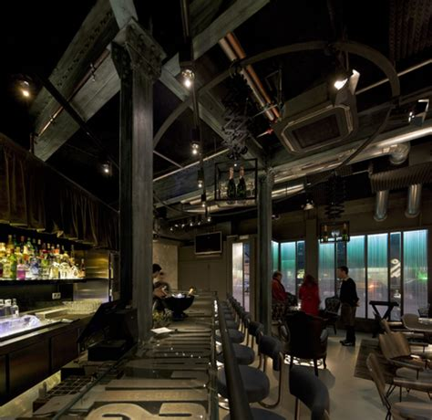 top bar names in the world finalists for restaurant bar design award 2luxury2 com