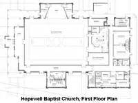family center floor plans welcome to hopewell baptist church davidson nc