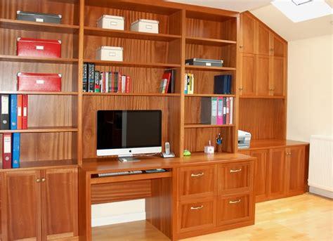 Modern Cupboard new home designs modern homes modern cupboard designs ideas