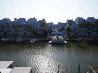 boat slips for rent corpus christi tx 13 best corpus christi places to stay images on pinterest