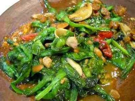 resep membuat salad sayur yg enak 58 best images about indonesian stir fry vegetables on
