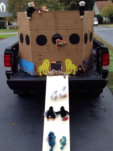 halloween themes for church 17 best images about trunk or treat time on pinterest