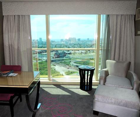 Borgata Rooms by Fly Borgata Borgata Hotel Casino Spa Review