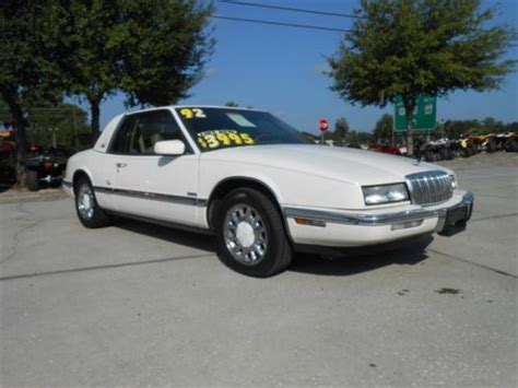 books on how cars work 1992 buick riviera navigation system sell used 1992 buick rivera original paint 111k miles new tires very clean interior mint in