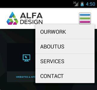 android menu layout width android popup menu resize height and width stack overflow