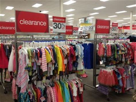 section clothing weekly target clearance update the hawaiian edition