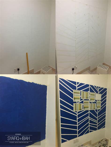 wallpaper dinding ikea 3 tahun masa yang diambil untuk siapkan dekorasi rumah
