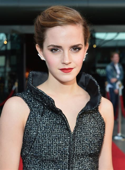 emma watson french 10 famous france born celebrities happy bastille day