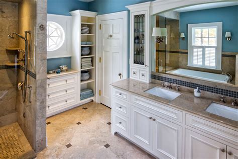 behind bathroom door storage tips for decorating small bathrooms