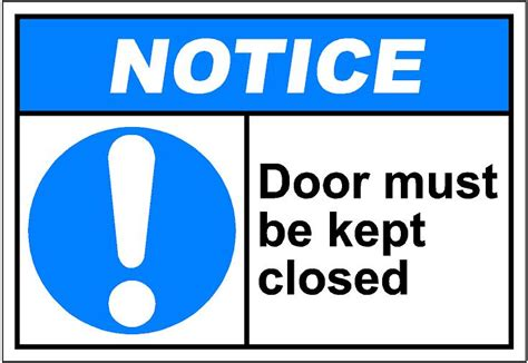 the door clipart 37