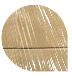 persianas krone embalitec
