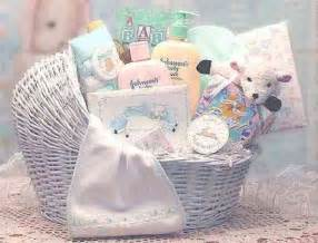 Baby shower gifts 365greetings com