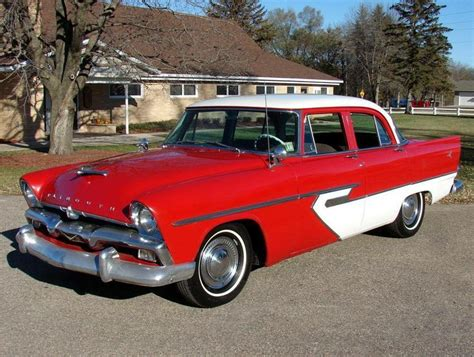 plymouth cars 60s 223 best classic chrysler plymouth dodge and desoto cars