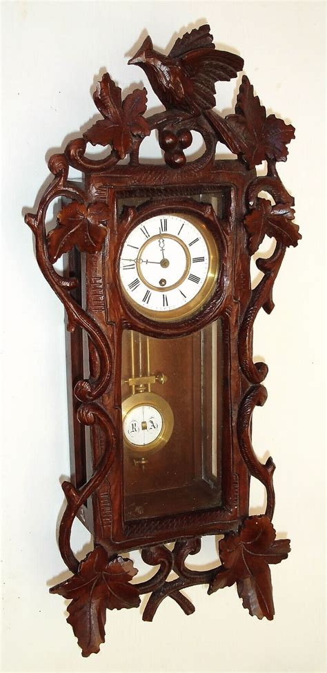 neat clocks unique grandfather clocks www imgkid com the image kid