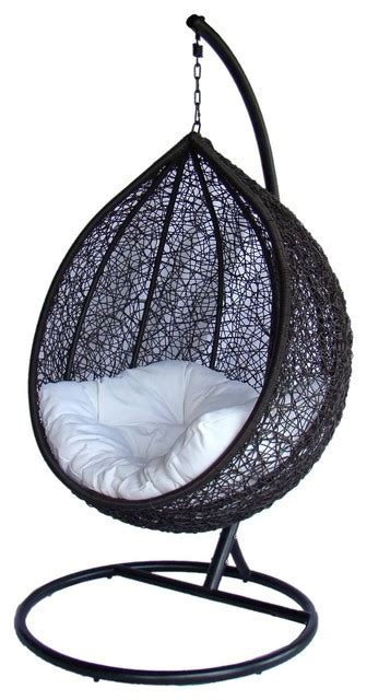 modern hanging chair outdoor swing chair great hammocks model modern