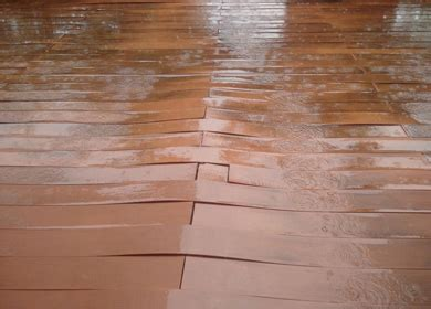 best decking material what is the best decking material timbertech uk