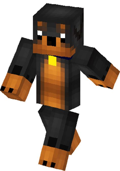 what to use on dogs skin skin minecraft skins