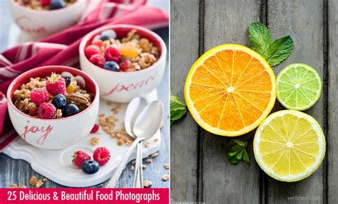 fruit exles 25 fruit photography ideas 25 delicious food photography