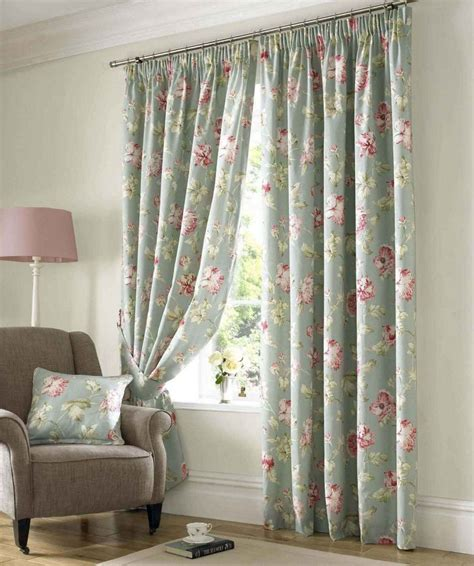 elegant curtains for bedroom awesome elegant curtains for bedroom pictures home