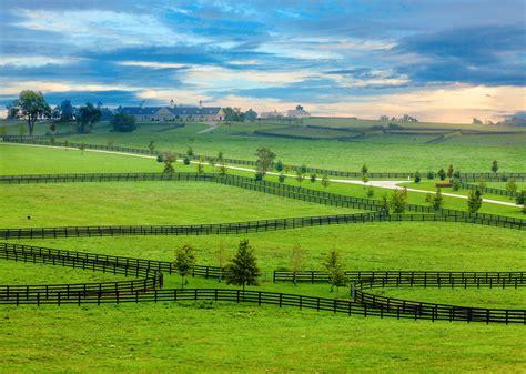 A Place Bryantsville Ky Kentucky Home Team Realtor Miranda Hinchman