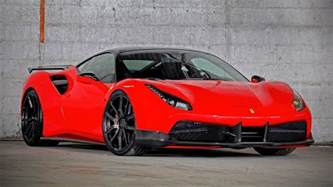 Images Of Ferraris This Is A 488 Gtb With 900bhp Top Gear