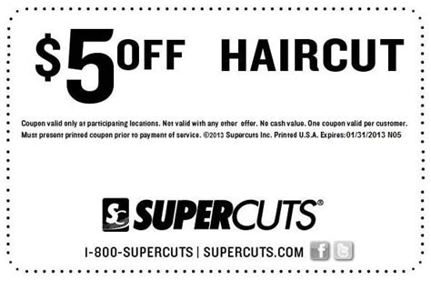 haircut coupons orem utah 25 unique great clips coupons ideas on pinterest frugal
