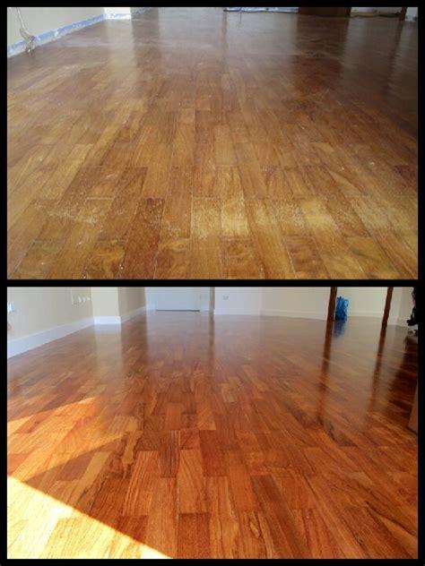 pavimenti cagliari recupero e restauro di pavimenti in parquet a cagliari